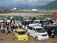 2015松田町ジャンク-1.jpg
