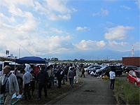 2015松田町ジャンク-3.jpg
