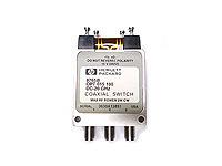 HP8765B-15V.jpg