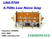 LNA5700-01-210.jpg