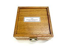 box11582a-210.jpg
