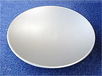 dish-al40-210.jpg