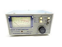 rw211a-210.jpg